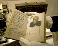 Churchill-Passport 2