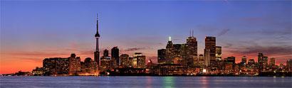 Toronto-Skyline-001